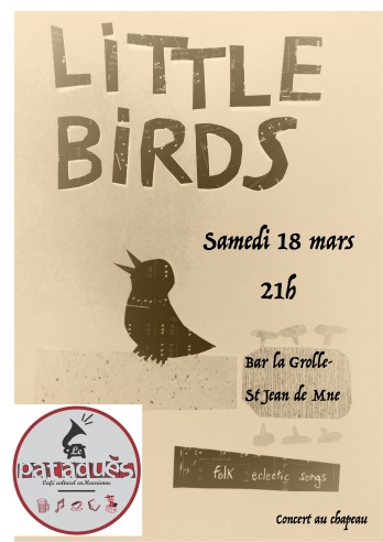 little-birds-copie
